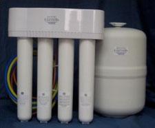 sink-filter