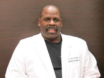 Dr-Bert
