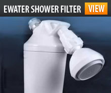 view-ewater-shower-filter
