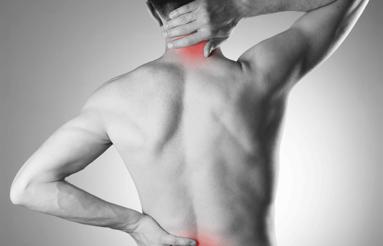 How Jersey City Physical Therapy Office Can Help Manage Your Pain