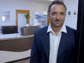 Dr-Esposito
